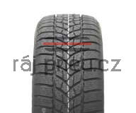 FIRESTONE WINTERHAWK 3 88T XL M+S
