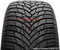 Firestone Winterhawk 4 106H XL M+S