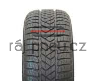 Pirelli Winter SottoZero 3 93V XL M+S