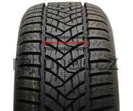 Dunlop WINTER SPORT 5 98V XL MFS M+S