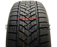 Dunlop Winter Sport 5 SUV 111V XL M+S