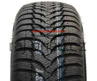 Kumho WP51 WinterCraft 81T M+S