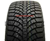 Kumho WP71 WinterCraft 101V XL M+S