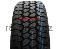 Goodyear C Wrangler All-Terrain Adventure 110S