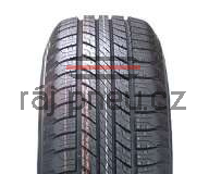 Goodyear Wrangler HP All Weather 111V XL MFS M+S