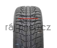 Nokian WR SUV 3 95H M+S