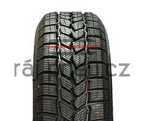 Michelin C AGILIS 51 SNOW ICE 102T M+S