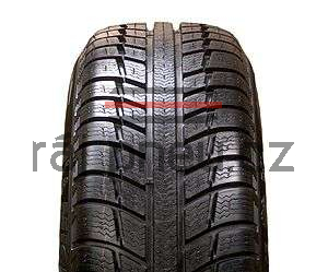 Michelin Alpin A3 88T XL GreenX M+S