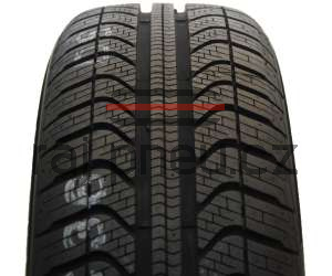 PIRELLI CINTURATO AS 97V XL