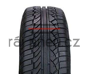Michelin Diamaris 108V XL N0
