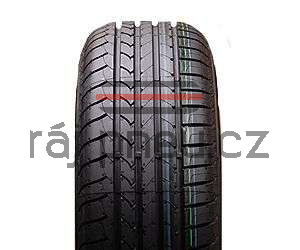 Goodyear EFFICIENTGRIP 91V LRR MFS