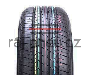 BRIDGESTONE ER33 102Y XL