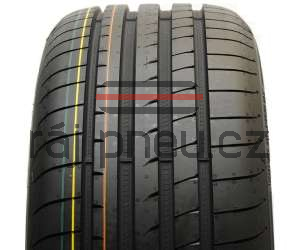 GOODYEAR F1 ASYMMETRIC 3 91Y XL