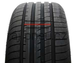 Goodyear F1 Asymmetric 5 92Y XL FP