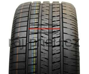 GOODYEAR F1 SUPERCAR 99Y VSB