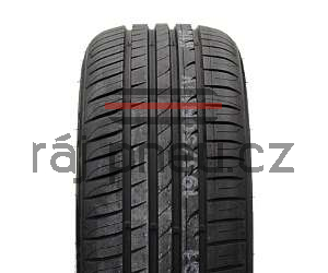 Hankook K115 94W MFS SEALGUARD