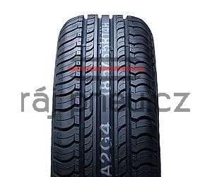 Hankook K415 Optimo 91V MFS