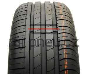 HANKOOK K425 99V XL DOT2014