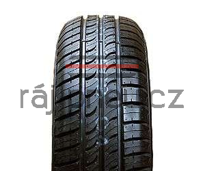 Hankook K715 Optimo 87R XL