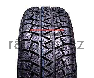 MICHELIN LATITUDE ALPIN 100T M+S