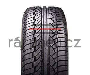 MICHELIN LATITUDE DIAMARIS 106W * MFS DOT2015