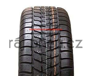 BRIDGESTONE LM25-4 107H XL EXT M+S