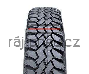 MITAS NB37 SATIM 116L TT