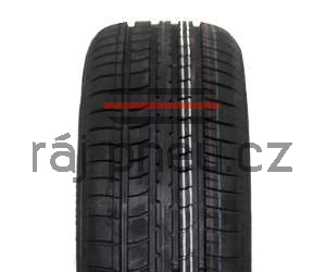 GOODYEAR NCT5 A 89V * ROF