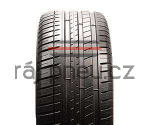 Michelin Pilot Sport 3 GreenX 98Y XL