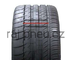 MICHELIN PILOT SPORT PS2 92Y XL MO MFS