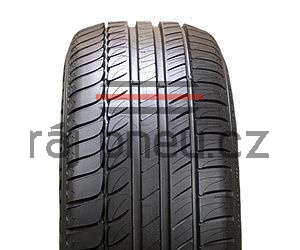 Michelin PRIMACY HP GRNX 91W MO MFS