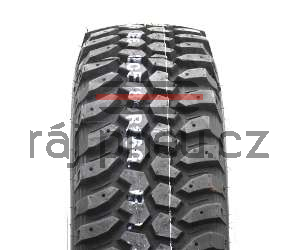 Hankook RT01 104Q XL MFS OWL