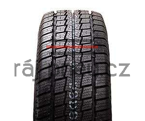 Hankook C RW06 Winter 102Q M+S