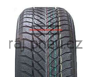 Goodyear ULTRA GRIP 107H * XL ROF M+S
