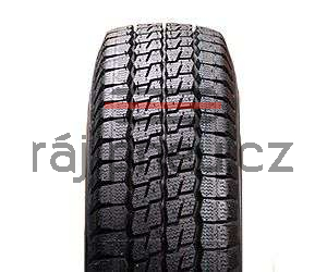 FIRESTONE C VANHAWK WINTER 115R M+S