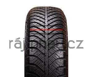 GOODYEAR VECTOR 4SEASONS 80T