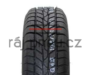 Hankook W442 Winter i*cept RS 79T M+S